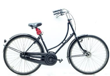 90552cafae9 Bike rental Amsterdam (14 locations) - Black Bikes