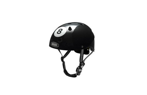 Bike helmet for rent